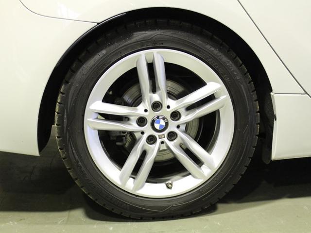 「BMW」「BMW」「コンパクトカー」「東京都」の中古車66