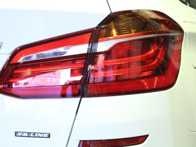 「BMW」「BMW」「コンパクトカー」「東京都」の中古車72