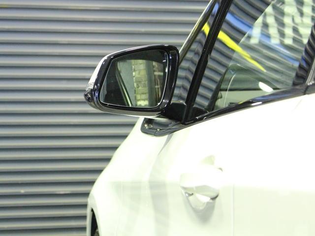 「BMW」「BMW」「コンパクトカー」「東京都」の中古車75