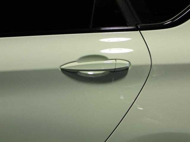 「BMW」「BMW」「コンパクトカー」「東京都」の中古車79