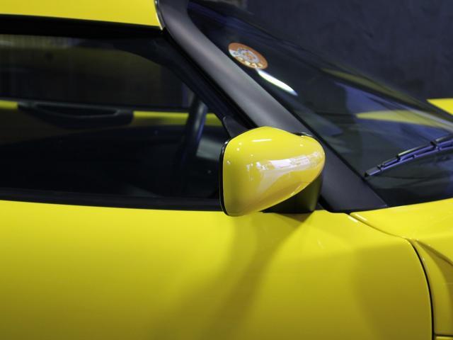 「ロータス」「ロータス エキシージ」「クーペ」「東京都」の中古車55