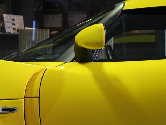 「ロータス」「ロータス エキシージ」「クーペ」「東京都」の中古車67