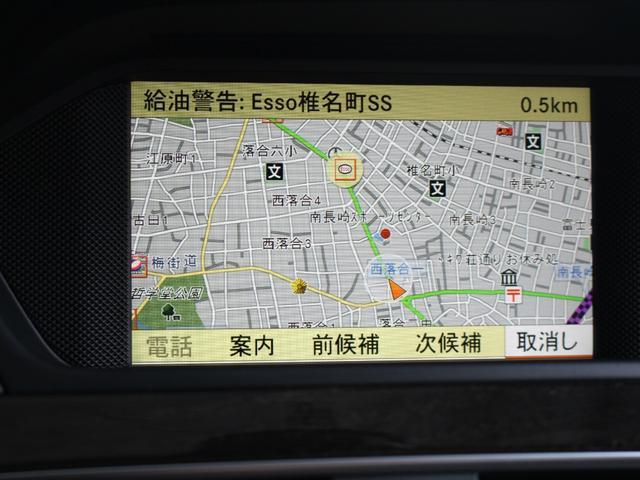 「メルセデスベンツ」「Mクラス」「ステーションワゴン」「東京都」の中古車10