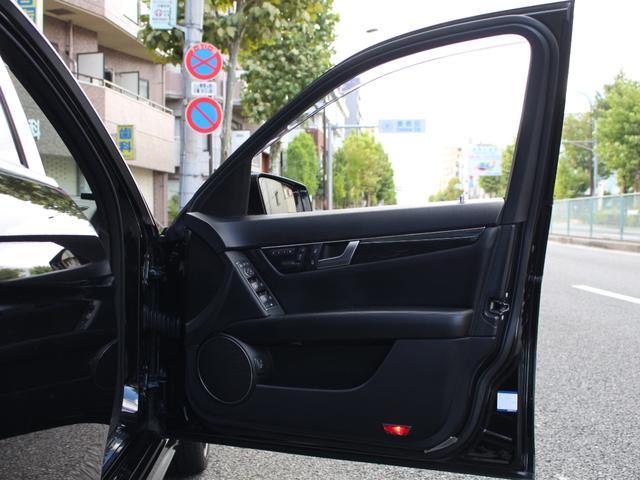 「メルセデスベンツ」「Mクラス」「ステーションワゴン」「東京都」の中古車47