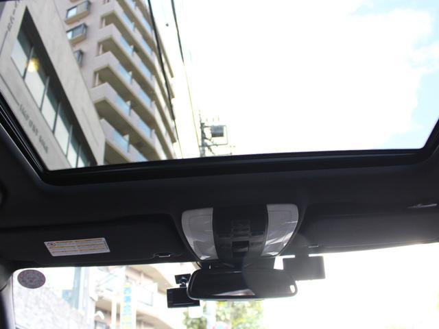 「メルセデスベンツ」「Mクラス」「ステーションワゴン」「東京都」の中古車58