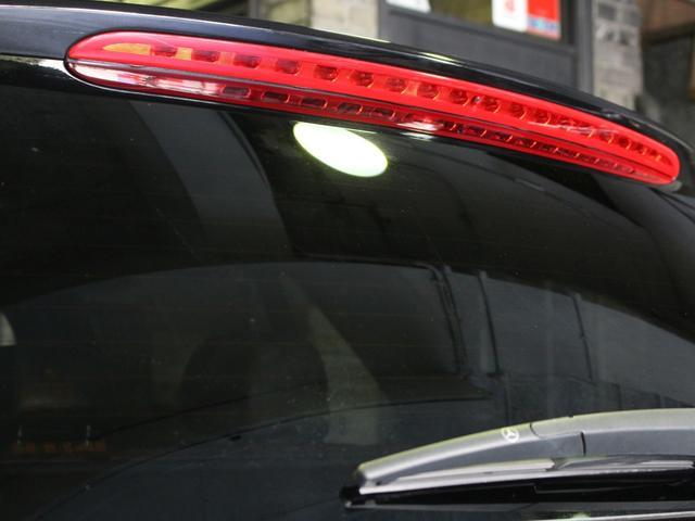 「メルセデスベンツ」「Mクラス」「ステーションワゴン」「東京都」の中古車64