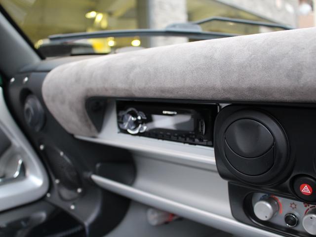 「ロータス」「ロータス エリーゼ」「オープンカー」「東京都」の中古車12