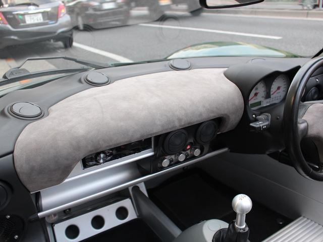 「ロータス」「ロータス エリーゼ」「オープンカー」「東京都」の中古車31