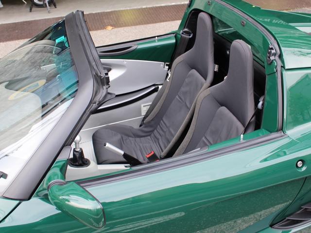 「ロータス」「ロータス エリーゼ」「オープンカー」「東京都」の中古車51