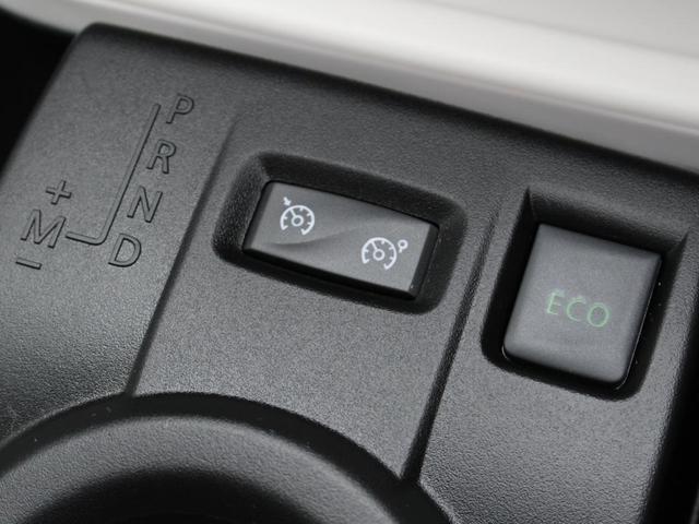 インテンス 禁煙車 ドライブレコーダー(18枚目)