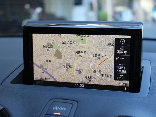 「アウディ」「アウディ A1スポーツバック」「コンパクトカー」「東京都」の中古車61