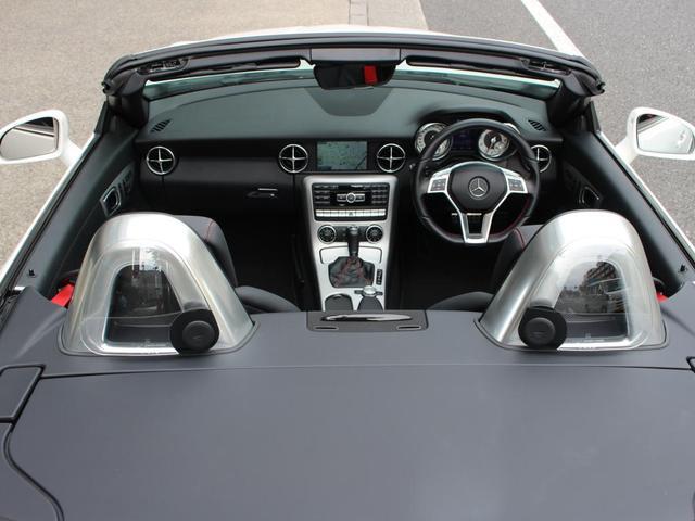 「メルセデスベンツ」「Mクラス」「オープンカー」「東京都」の中古車33