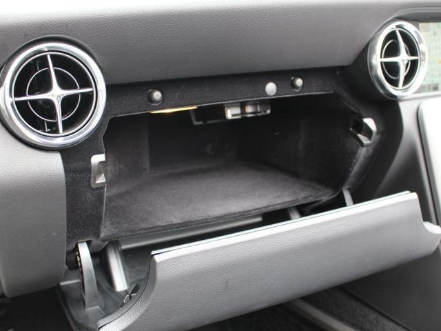 「メルセデスベンツ」「Mクラス」「オープンカー」「東京都」の中古車34