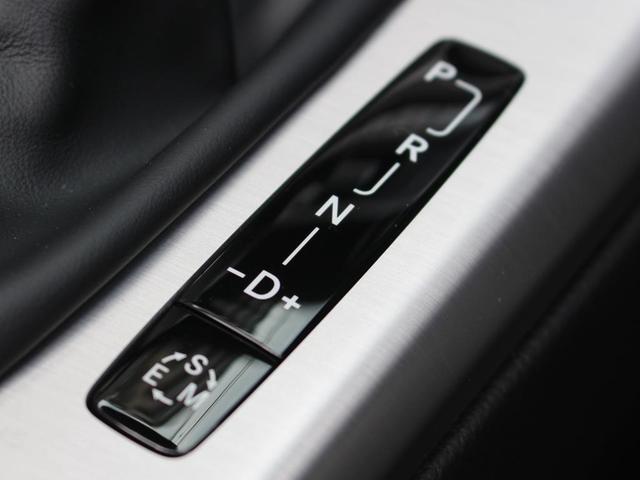 「メルセデスベンツ」「Mクラス」「オープンカー」「東京都」の中古車47