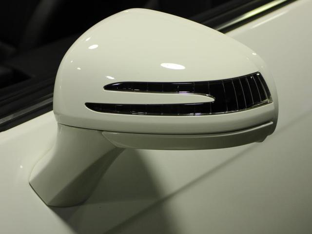 「メルセデスベンツ」「Mクラス」「オープンカー」「東京都」の中古車62