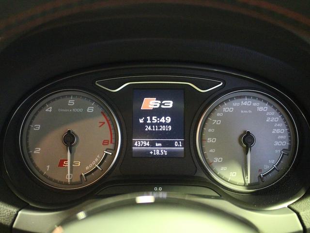 「アウディ」「アウディ S3」「コンパクトカー」「東京都」の中古車14