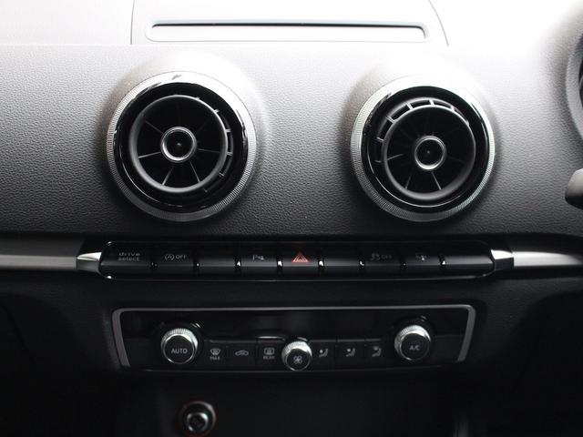 「アウディ」「アウディ S3」「コンパクトカー」「東京都」の中古車28