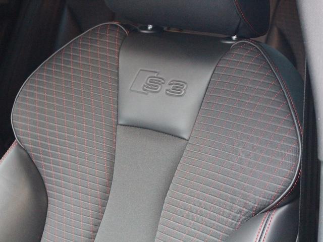 「アウディ」「アウディ S3」「コンパクトカー」「東京都」の中古車48