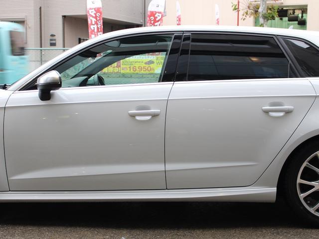 「アウディ」「アウディ S3」「コンパクトカー」「東京都」の中古車54