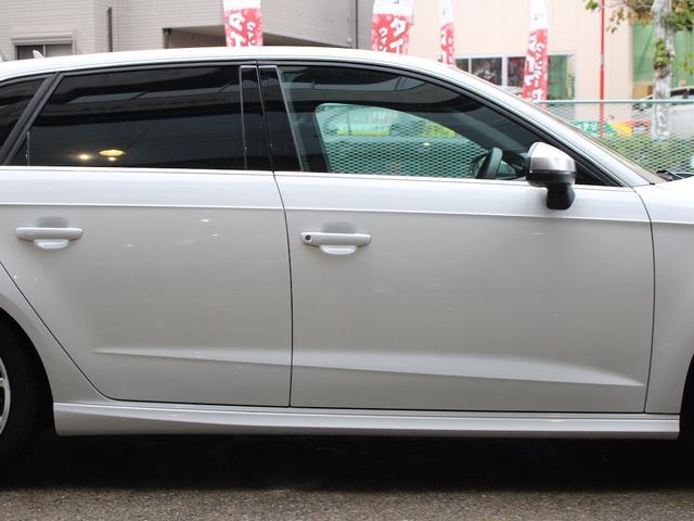 「アウディ」「アウディ S3」「コンパクトカー」「東京都」の中古車56