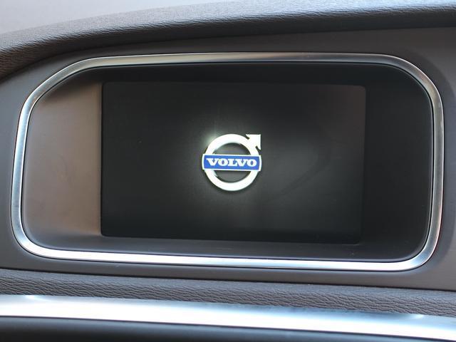 「ボルボ」「ボルボ V40」「ステーションワゴン」「東京都」の中古車79