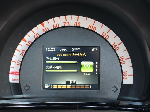 「スマート」「フォーツーカブリオ」「オープンカー」「東京都」の中古車16