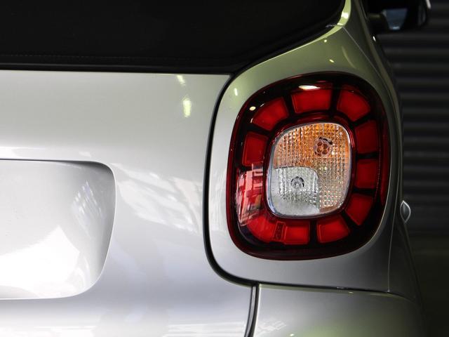 「スマート」「フォーツーカブリオ」「オープンカー」「東京都」の中古車46