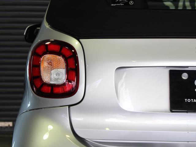 「スマート」「フォーツーカブリオ」「オープンカー」「東京都」の中古車55