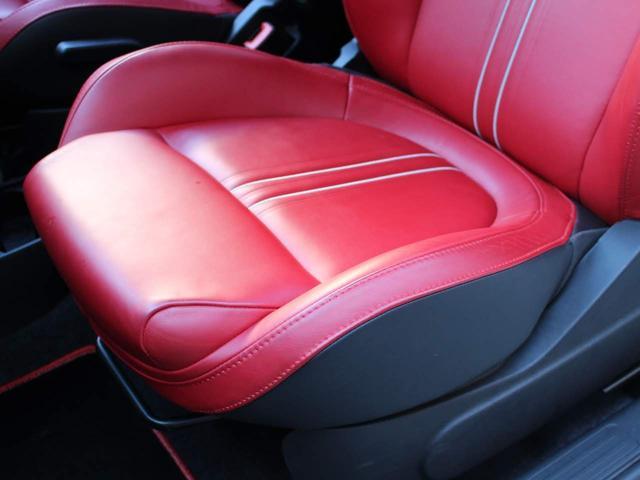 「アバルト」「500」「コンパクトカー」「東京都」の中古車42