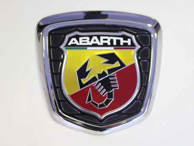 「アバルト」「500」「コンパクトカー」「東京都」の中古車66