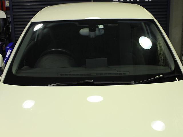 「アウディ」「A1」「コンパクトカー」「東京都」の中古車34