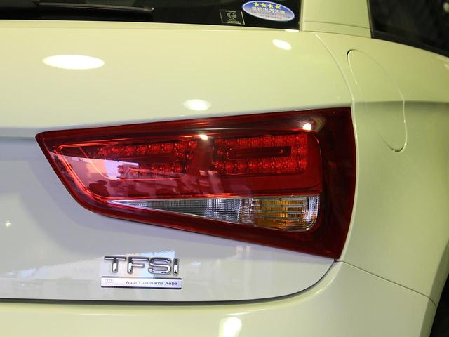 「アウディ」「A1」「コンパクトカー」「東京都」の中古車49