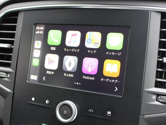 「ルノー」「メガーヌ」「コンパクトカー」「東京都」の中古車11