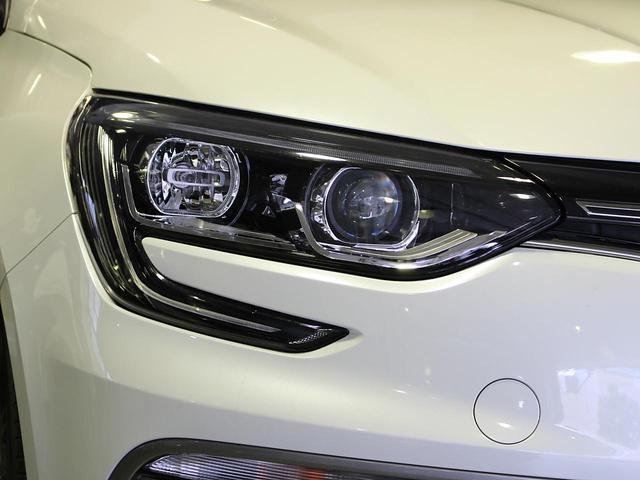 「ルノー」「メガーヌ」「コンパクトカー」「東京都」の中古車23