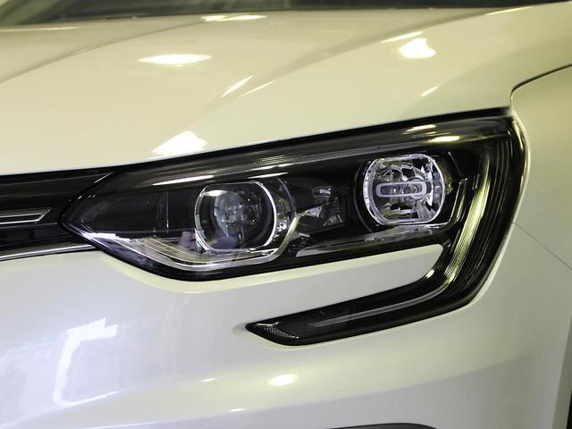 「ルノー」「メガーヌ」「コンパクトカー」「東京都」の中古車25
