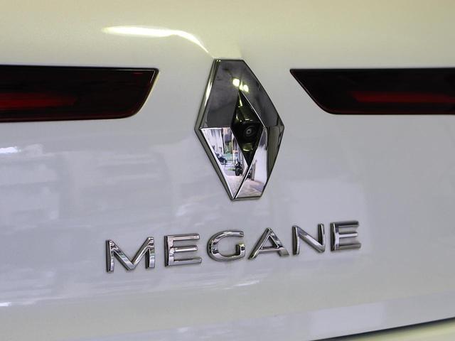 「ルノー」「メガーヌ」「コンパクトカー」「東京都」の中古車38