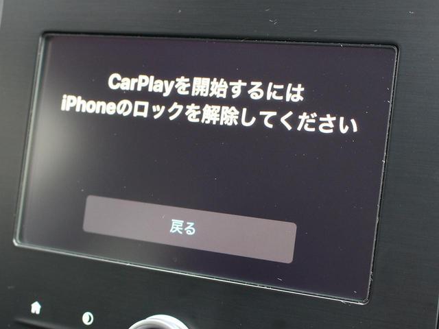 「ルノー」「メガーヌ」「コンパクトカー」「東京都」の中古車72