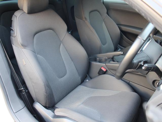 2.0TFSI クワトロ 禁煙車両 ビルシュタイン車高調 クルーズコントロール 純正18AW バイキセノンヘッドライト LEDポジショニングライト LEDライセンスプレート 純正ナビフルセグTV Bluetooth ETC(14枚目)