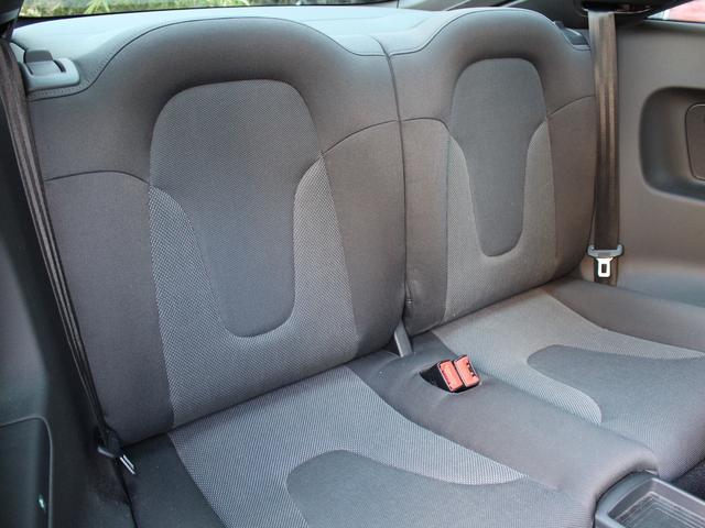 2.0TFSI クワトロ 禁煙車両 ビルシュタイン車高調 クルーズコントロール 純正18AW バイキセノンヘッドライト LEDポジショニングライト LEDライセンスプレート 純正ナビフルセグTV Bluetooth ETC(15枚目)