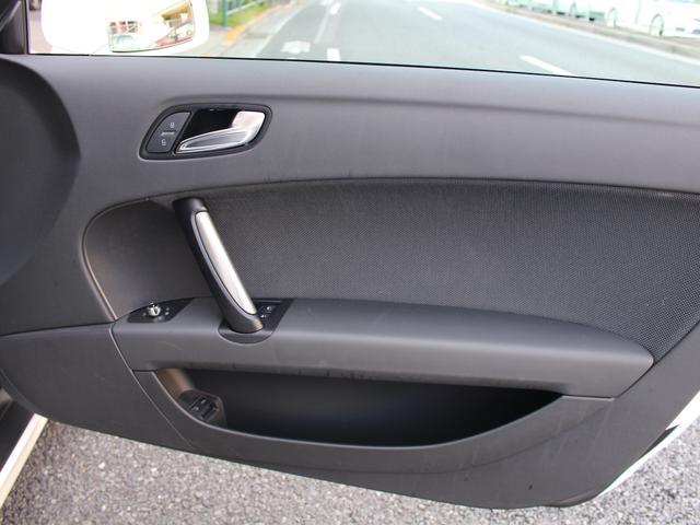 2.0TFSI クワトロ 禁煙車両 ビルシュタイン車高調 クルーズコントロール 純正18AW バイキセノンヘッドライト LEDポジショニングライト LEDライセンスプレート 純正ナビフルセグTV Bluetooth ETC(21枚目)
