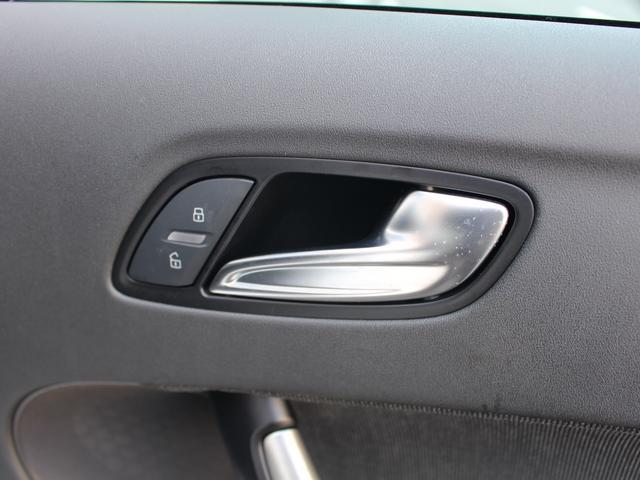 2.0TFSI クワトロ 禁煙車両 ビルシュタイン車高調 クルーズコントロール 純正18AW バイキセノンヘッドライト LEDポジショニングライト LEDライセンスプレート 純正ナビフルセグTV Bluetooth ETC(22枚目)