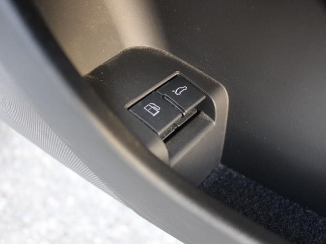 2.0TFSI クワトロ 禁煙車両 ビルシュタイン車高調 クルーズコントロール 純正18AW バイキセノンヘッドライト LEDポジショニングライト LEDライセンスプレート 純正ナビフルセグTV Bluetooth ETC(25枚目)