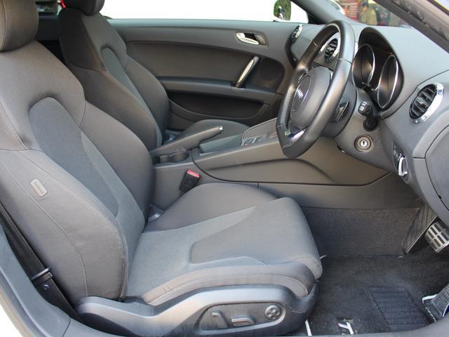 2.0TFSI クワトロ 禁煙車両 ビルシュタイン車高調 クルーズコントロール 純正18AW バイキセノンヘッドライト LEDポジショニングライト LEDライセンスプレート 純正ナビフルセグTV Bluetooth ETC(26枚目)