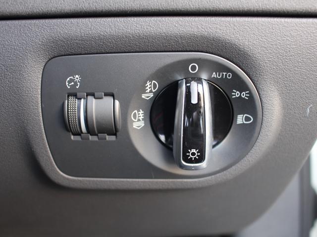 2.0TFSI クワトロ 禁煙車両 ビルシュタイン車高調 クルーズコントロール 純正18AW バイキセノンヘッドライト LEDポジショニングライト LEDライセンスプレート 純正ナビフルセグTV Bluetooth ETC(28枚目)