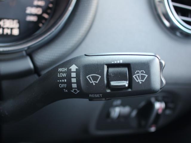2.0TFSI クワトロ 禁煙車両 ビルシュタイン車高調 クルーズコントロール 純正18AW バイキセノンヘッドライト LEDポジショニングライト LEDライセンスプレート 純正ナビフルセグTV Bluetooth ETC(32枚目)
