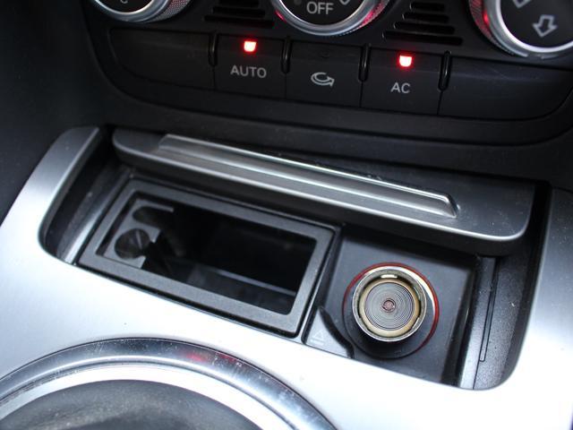 2.0TFSI クワトロ 禁煙車両 ビルシュタイン車高調 クルーズコントロール 純正18AW バイキセノンヘッドライト LEDポジショニングライト LEDライセンスプレート 純正ナビフルセグTV Bluetooth ETC(38枚目)