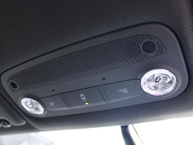 2.0TFSI クワトロ 禁煙車両 ビルシュタイン車高調 クルーズコントロール 純正18AW バイキセノンヘッドライト LEDポジショニングライト LEDライセンスプレート 純正ナビフルセグTV Bluetooth ETC(39枚目)