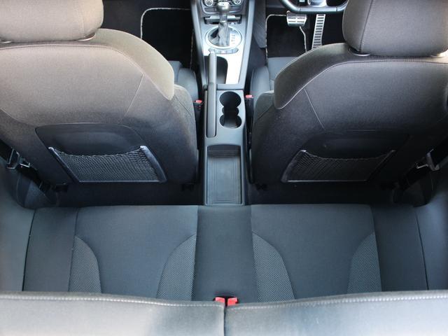 2.0TFSI クワトロ 禁煙車両 ビルシュタイン車高調 クルーズコントロール 純正18AW バイキセノンヘッドライト LEDポジショニングライト LEDライセンスプレート 純正ナビフルセグTV Bluetooth ETC(41枚目)
