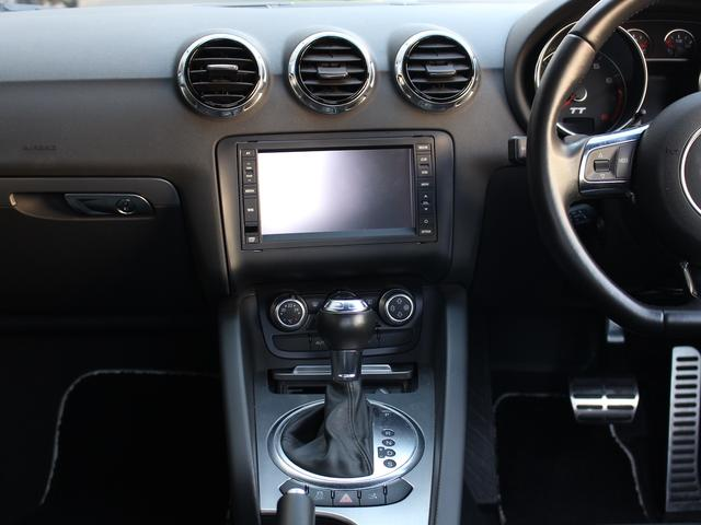 2.0TFSI クワトロ 禁煙車両 ビルシュタイン車高調 クルーズコントロール 純正18AW バイキセノンヘッドライト LEDポジショニングライト LEDライセンスプレート 純正ナビフルセグTV Bluetooth ETC(42枚目)