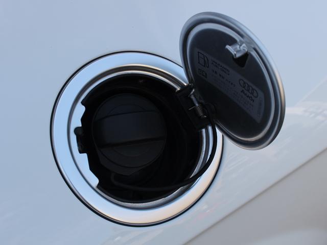 2.0TFSI クワトロ 禁煙車両 ビルシュタイン車高調 クルーズコントロール 純正18AW バイキセノンヘッドライト LEDポジショニングライト LEDライセンスプレート 純正ナビフルセグTV Bluetooth ETC(43枚目)